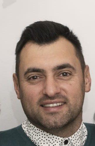 Chis Razvan Cosmin