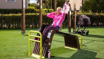 echipamente_fitness_103439