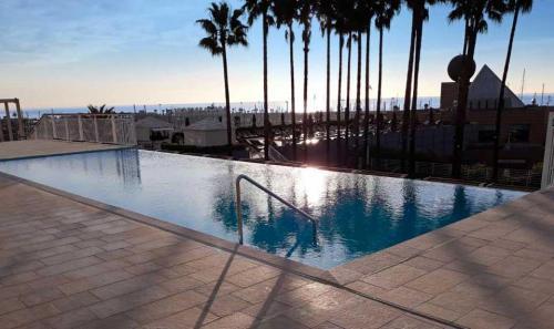 Hotel-Arts-Barcelona-2