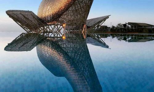 Hotel-Arts-Barcelona-4 (1)